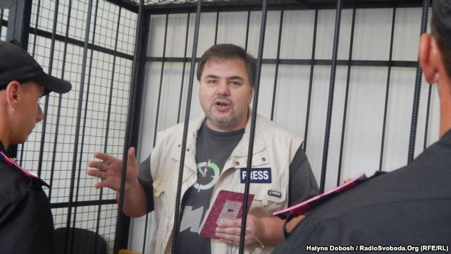 Ruslan-Kotsaba-in-court-on-June-3-2015-RFE-RL